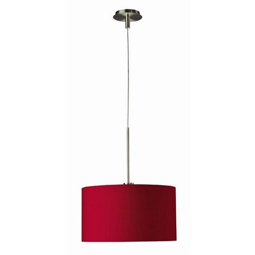 Philips Consumer Luminaire 1 Light Mini Pendant