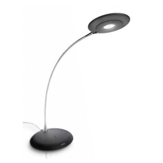 "Philips Consumer Luminaire Ledino 19.5"" H Table Lamp"