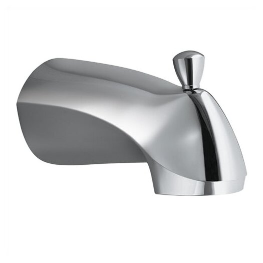 Moen Villeta Wall Mount Tub Spout