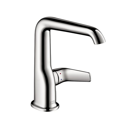 Hansgrohe Axor Bouroullec Single Hole Faucet
