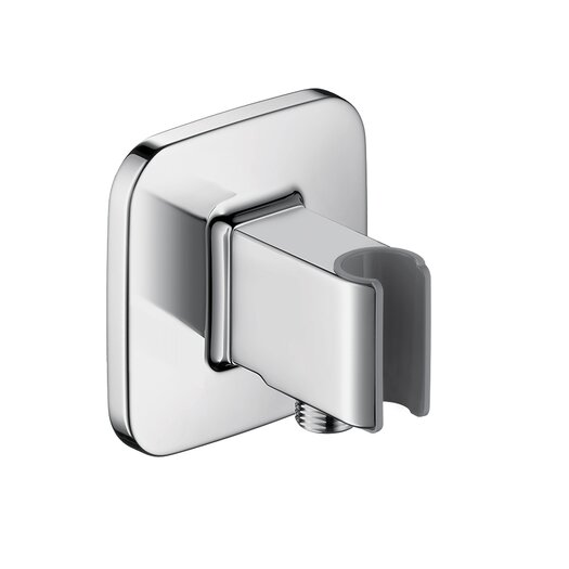 Hansgrohe Axor Bouroullec Porter Unit