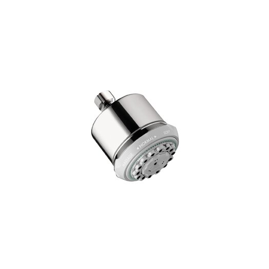 Hansgrohe Clubmaster Showerhead