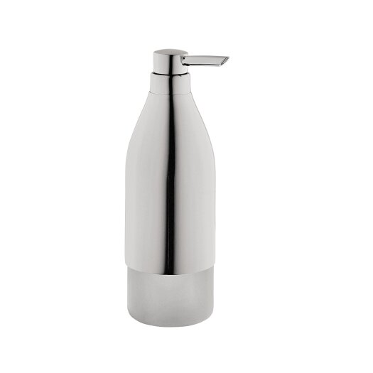 Hansgrohe Axor Starck Soap and Lotion Dispenser