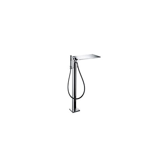 Hansgrohe Axor Massaud Freestanding Tub Filler