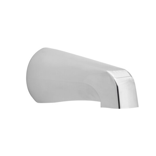 Hansgrohe Commercial Tub Spout