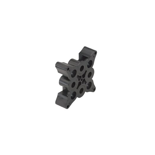 """Hansgrohe iBox 1"""" Extension (25mm)"""