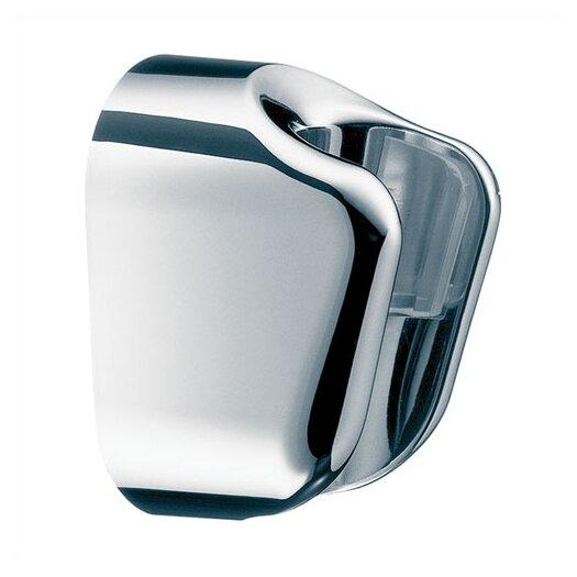 Hansgrohe Showerpower Hand Shower Holder