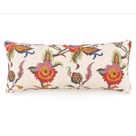 Pine Cone Hill Alford Decorative Pillow
