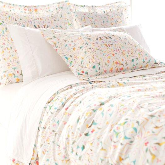 Pine Cone Hill Parama Pillowcase