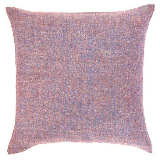Pine Cone Hill Spice Diamond Decorative Pillow