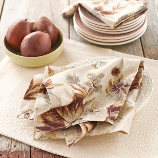 Pine Cone Hill Landon Napkin (Set of 4)