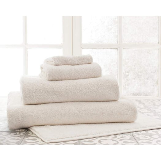 Pine Cone Hill Signature Bath Towel