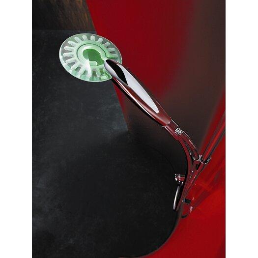 Hansa HansaClear Single Function Hand Shower