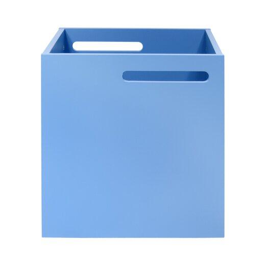 Tema Berlin Box