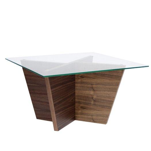 Tema Oliva End Table