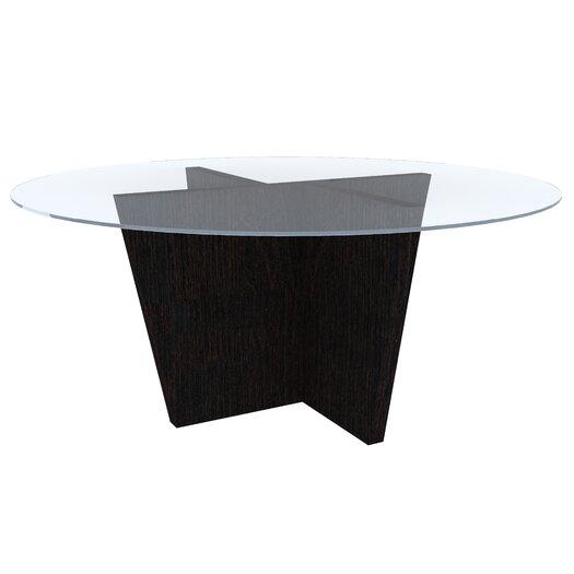 Tema Oliva Dining Table