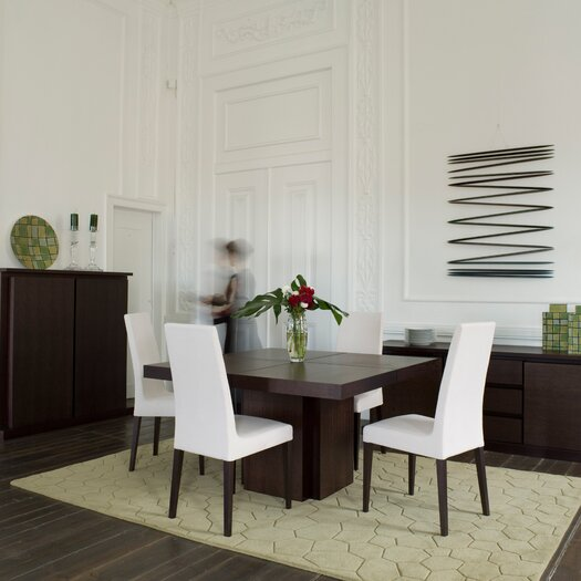 Tema Dusk Dining Table