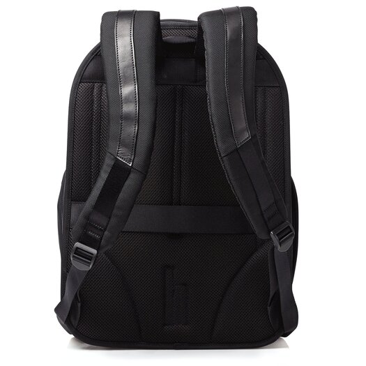 Hartmann Intensity Belting Three Compartment Business Backpack