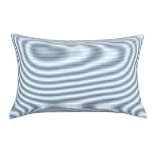 Chooty & Co Oxford Cotton Pillow