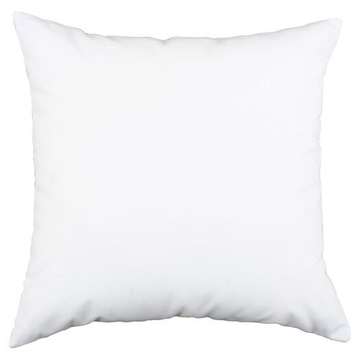 Chooty & Co Duck Cotton KE  Pillow