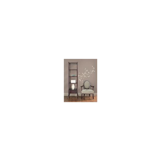 Room Mates Dollar Branch Giant Wall Decal