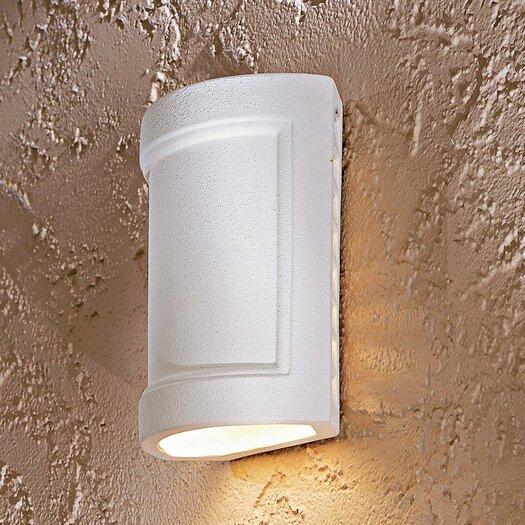 Minka Lavery 1 Light Outdoor Wall Sconce