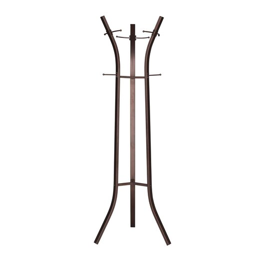 InRoom Designs Annabella Coat Rack