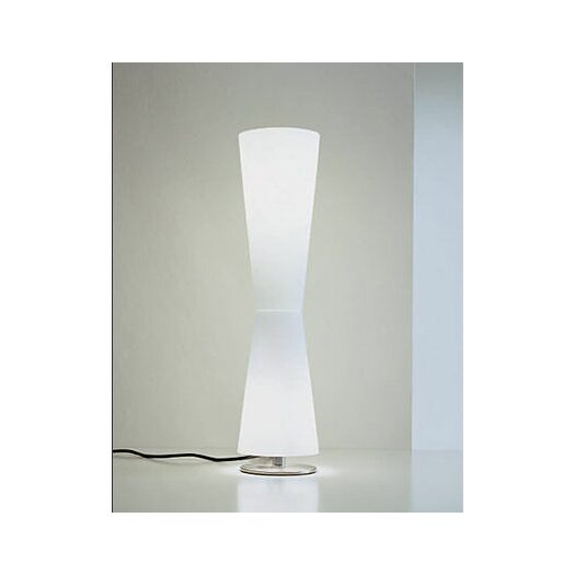 "Oluce Lu-Lu 23.6"" H Table Lamp"