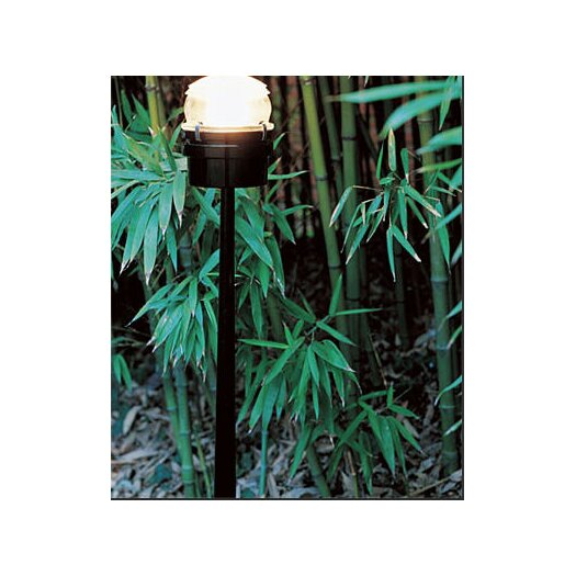 """Oluce Fresnel 35.4"""" Floor Lamp"""