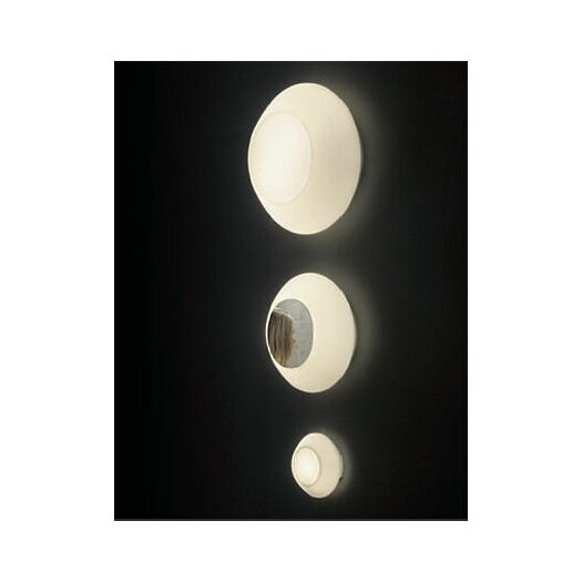 Oluce Alias Wall / Ceiling Lamp