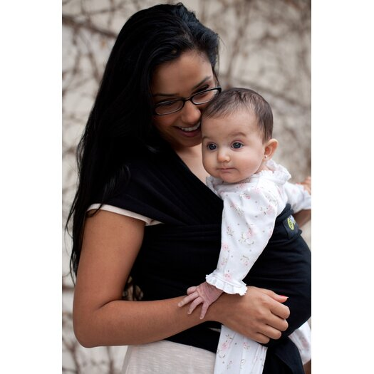 Boba Carriers Baby Carrier Wrap