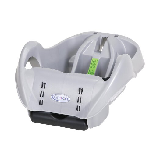 Graco Snug Ride Classic Connect Infant Car Seat Base