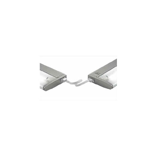 """WAC Lighting 12-36"""" Interconnect Cables for Under Cabinet Lighting"""