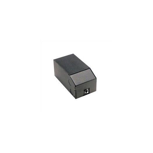WAC Lighting 300W Single Circuit Breaker Remote Magnetic Transformer