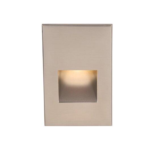 WAC Lighting LED Step Light