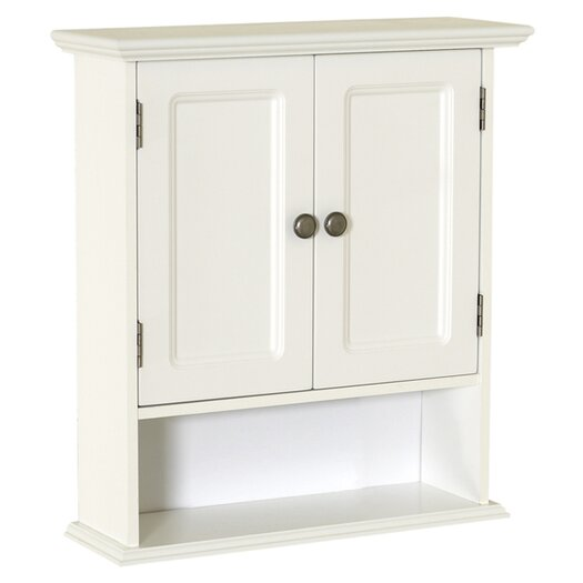 Zenith Products Wall Mount Cabinet