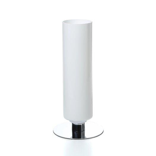 George Kovacs by Minka Table Lamp