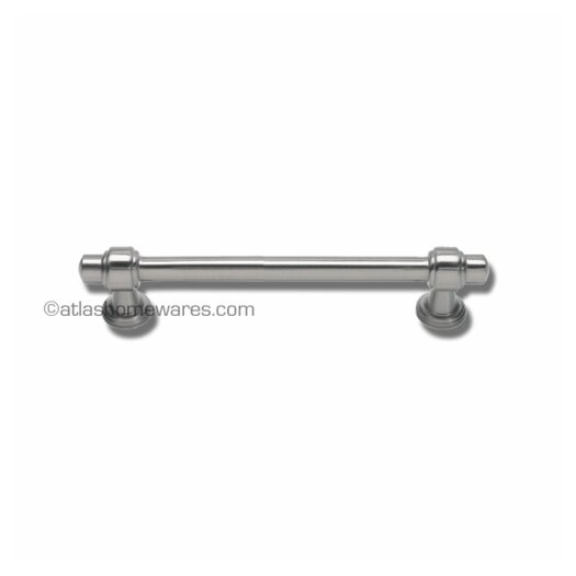 "Atlas Homewares Bronte 6.25"" Bar Pull"