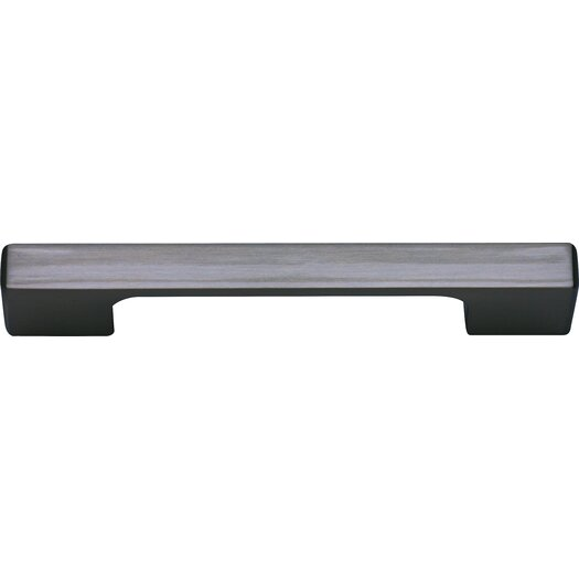 "Atlas Homewares Successi 4.68"" Bar Pull"