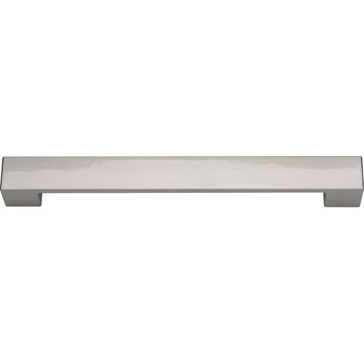 "Atlas Homewares Successi 8.93"" Bar Pull"