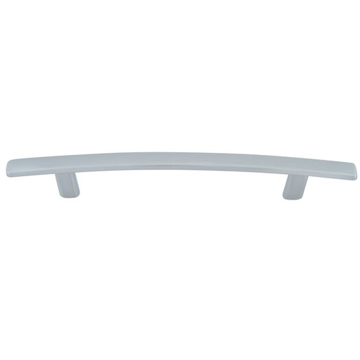 "Atlas Homewares Successi 7.75"" Bar Pull"