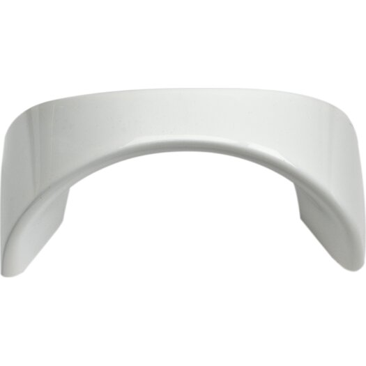 "Atlas Homewares Sleek 1.6"" Arch Pull"