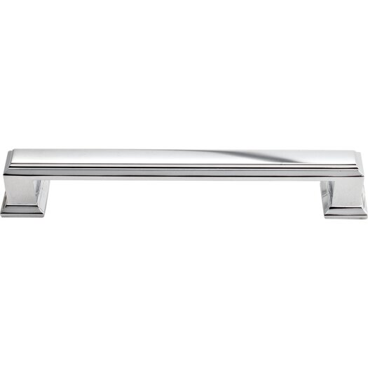 "Atlas Homewares Sutton Place 5.87"" Bar Pull"