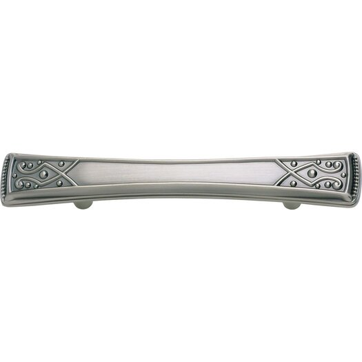 "Atlas Homewares Maltese 5"" Bar Pull"