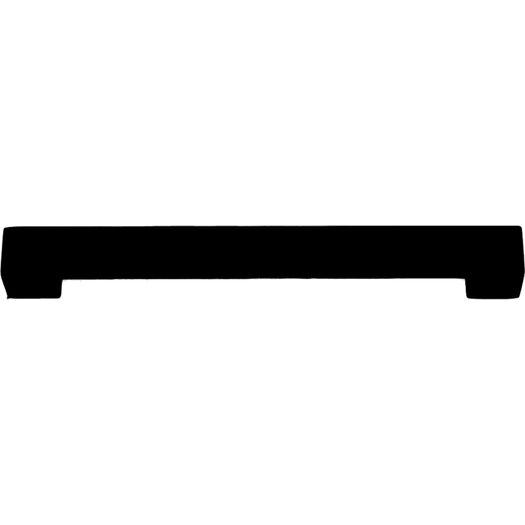 "Atlas Homewares Successi 8.93"" Bar Pull"