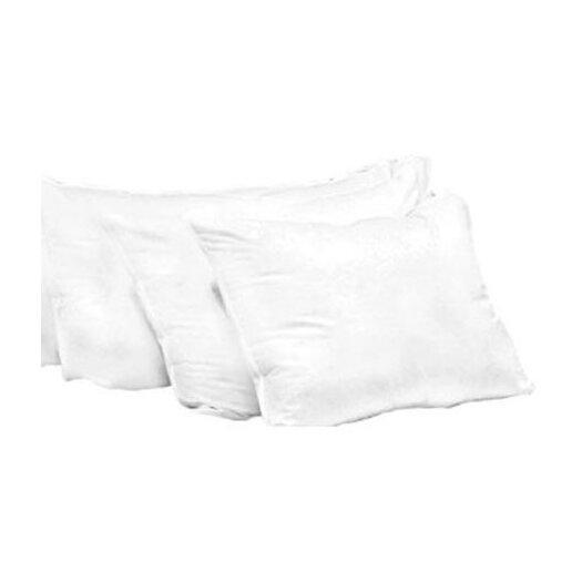 Deluxe Comfort Down Hypoallergenic Pillow