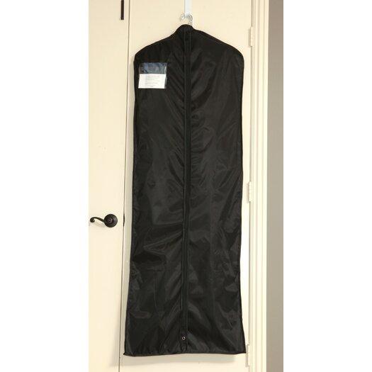 Deluxe Comfort Garment Bag