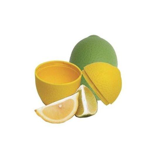 Deluxe Comfort Lemon Saver