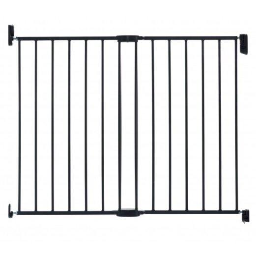 Munchkin Extending Metal Gate
