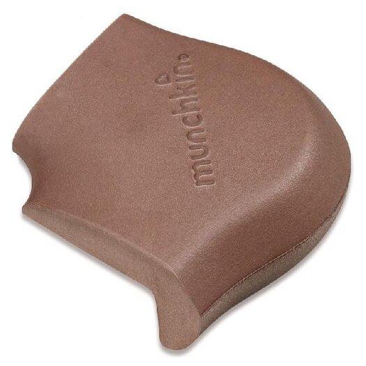 Munchkin Corner Cushions
